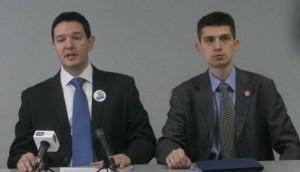 Nemanja-Sarovic-SRS-Mladen_Obradovic-Obraz_foto-fonet-z-mrdja