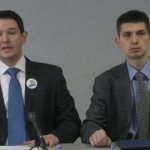 Nemanja-Sarovic-SRS-Mladen_Obradovic-Obraz_foto-fonet-z-mrdja_featured