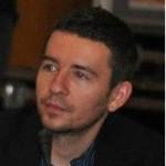 Zeljko-Donic-Dosta-je-bilo-1_150x150