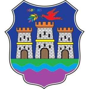 Drustvo-LGBT-Novi-Sad