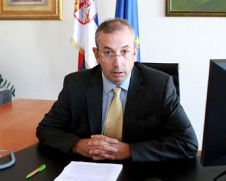 Devenport zabrinut zbog pretnji civilnom društvu