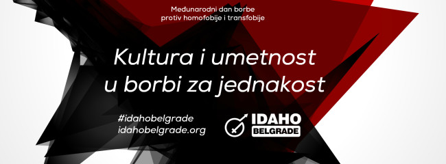 IDAHO-Belgrade-2014-header-final