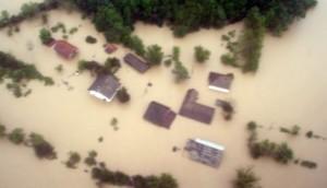 poplave-obrenovac_foto-mup