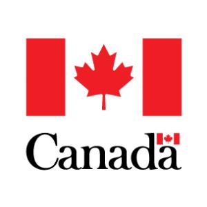 kanadska-ambasada