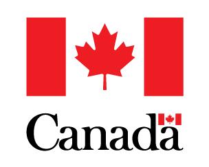 Podrška ambasadora Kanade u Srbiji Romana Vaščuka Zoni slobodnoj od mržnje
