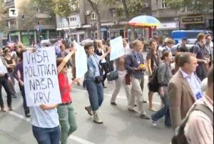 protestna-setnja-20140913_foto-Blic