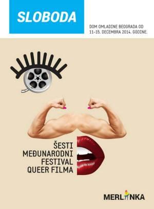 merlinka-festival-2014