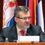 godisnji-izvestaj-za-2014-Igor-Becic