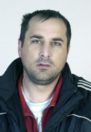 593958_razbojnik-foto-mup-srbije_ff