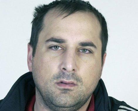 Uhapšen zbog pljački gejeva, javite se policiji ako ste oštećeni