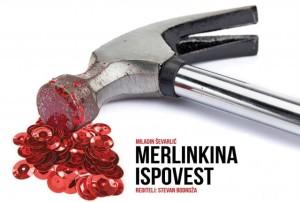 Merlinkina-ispovest