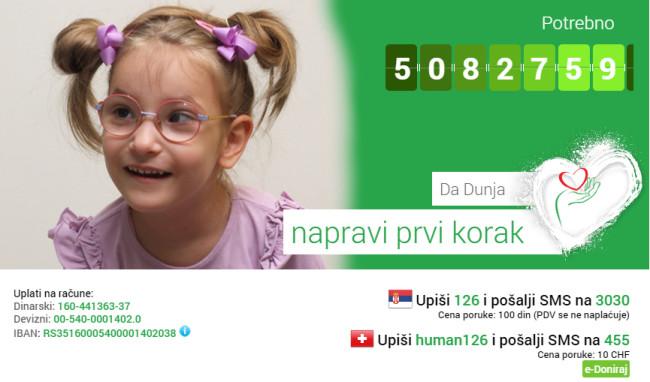 Dunja-Marinkov-apel-za-pomoc