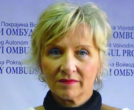 Pokrajinski ombudsman: LGBT su među najdiskriminisanijima
