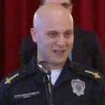 aleksandar-stojmenovic-duga-govor-tanjug-printscreen