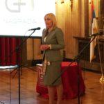 nagrada-duga-2015-2016-jadranka-joksimovic
