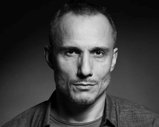 """Glumac Miloš Timotijević dobitnik nagrade """"Duga"""" za 2019/20. godinu"""