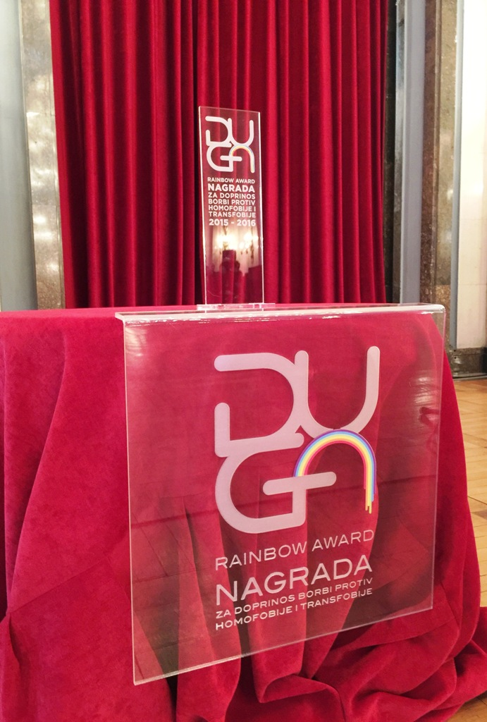 nagrada-duga-2015-2016-01