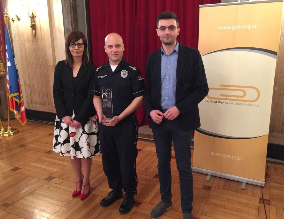 nagrada-duga-2015-2016-14