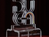 01-nagrada-duga