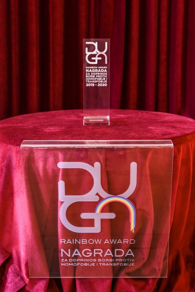 nagrada-duga-2019-20_1