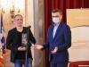 nagrada-duga-2019-20_4_milos-timotijevic-nebojsa-bradic