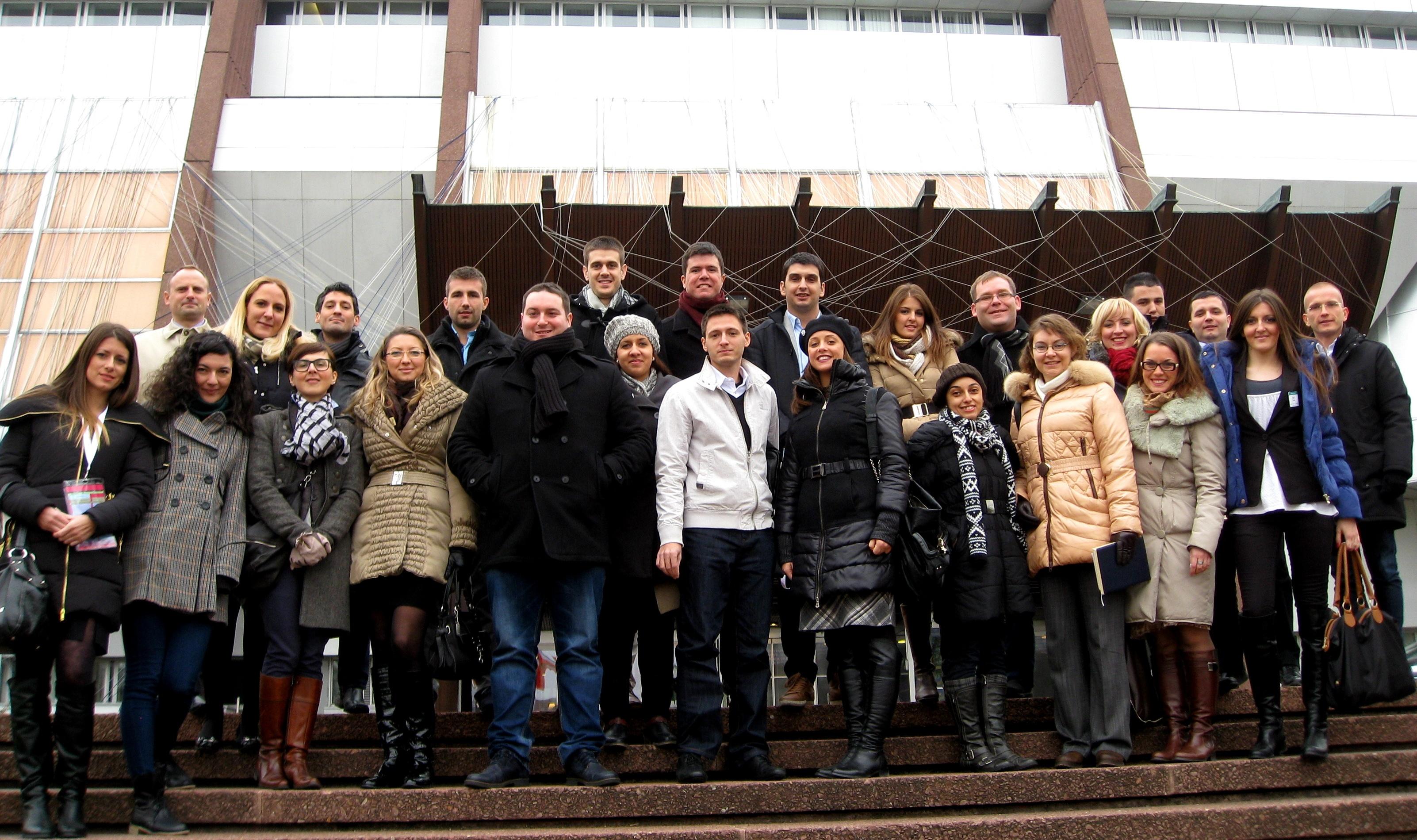 svetski-forum-demokratije-2013-01