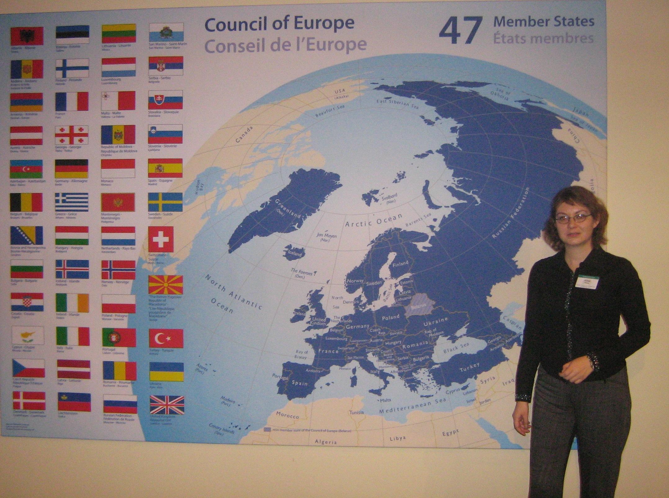 svetski-forum-demokratije-2013-03
