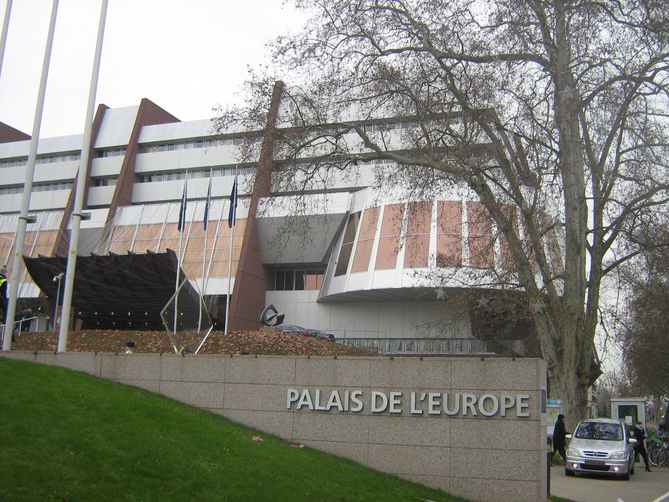 svetski-forum-demokratije-2013-04