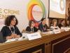 IDAHO-Forum-2015-CG_05