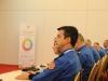 IDAHO-Forum-2015-CG_11