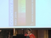 IDAHO-Forum-2015-CG_27