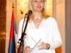 nagrada-duga-2014-15-09_foto-Bosko-Karanovic-Hello-magazin.jpg