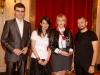 nagrada-duga-2014-15-14_foto-Bosko-Karanovic-Hello-magazin.jpg.jpg