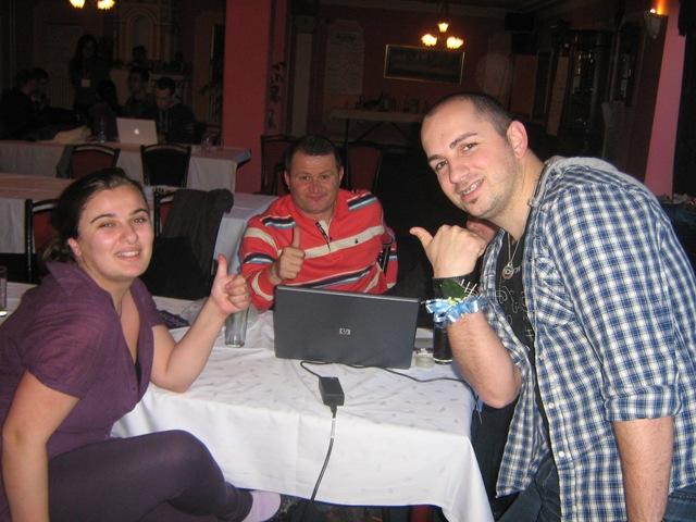 18-georgiaturkeymontenegro-brainstorming-about-the-video