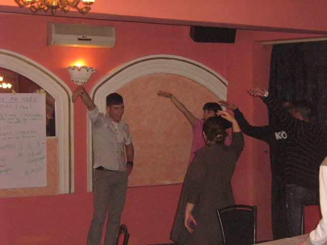 24-practicing-choreography