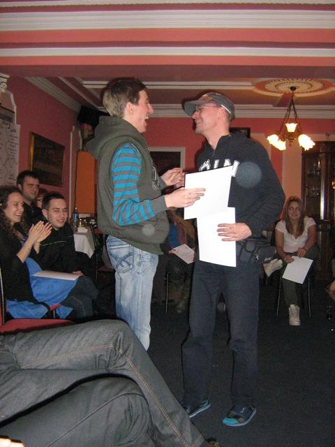 40-receiving-certificates