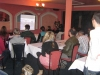 04-presentation-of-youth-in-action-programme