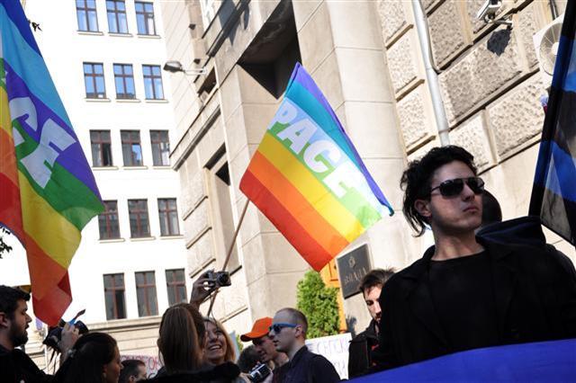 dosta-je-protest-08