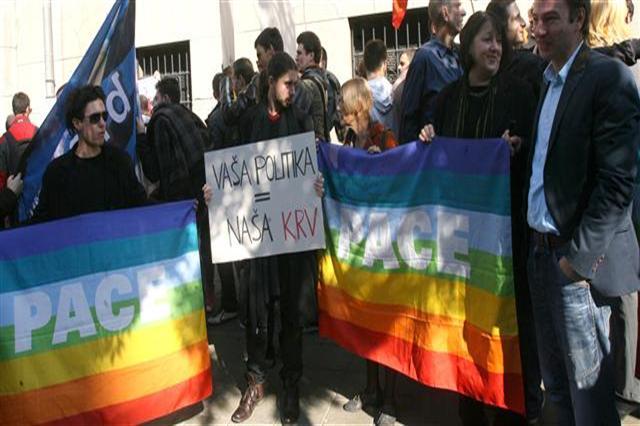 dosta-je-protest-14