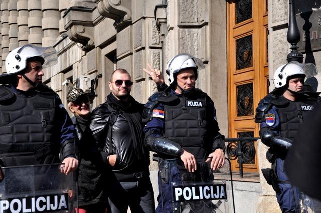dosta-je-protest-15
