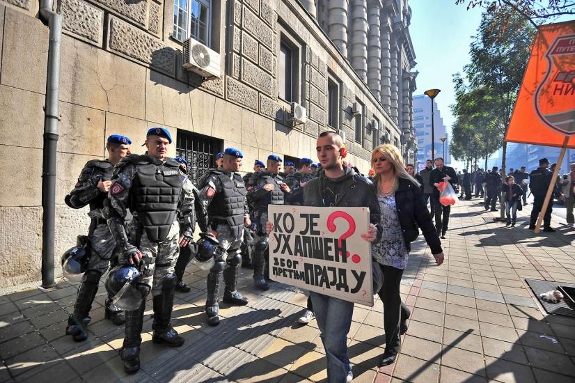 dosta-je-protest-20