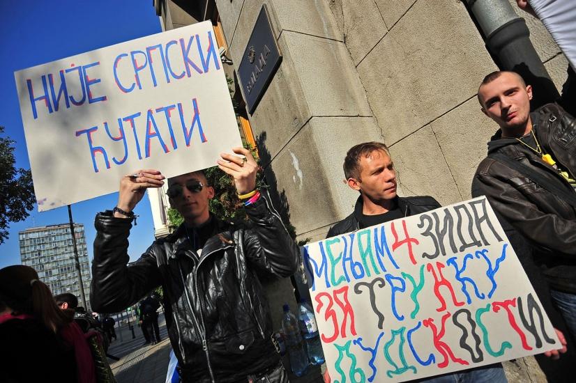 dosta-je-protest-24