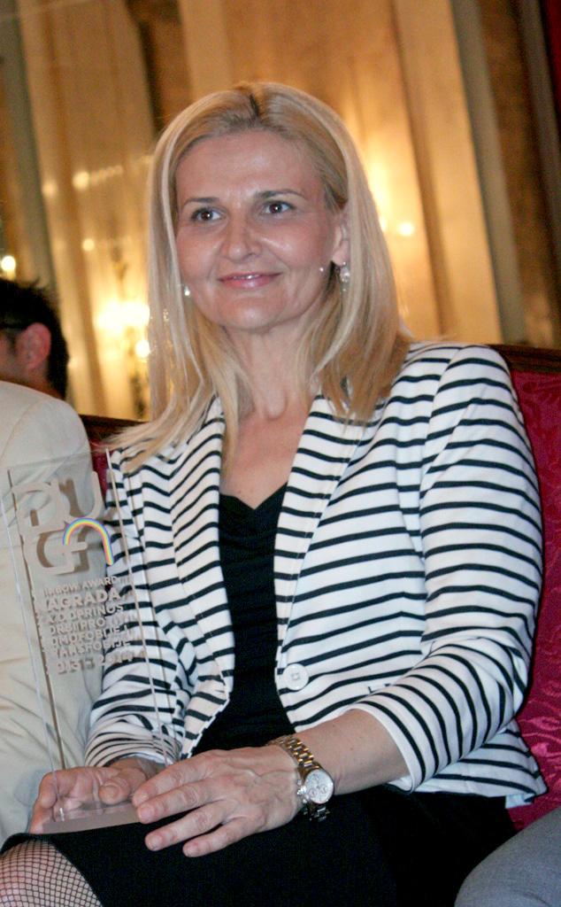nagrada-duga-2013-2014-04