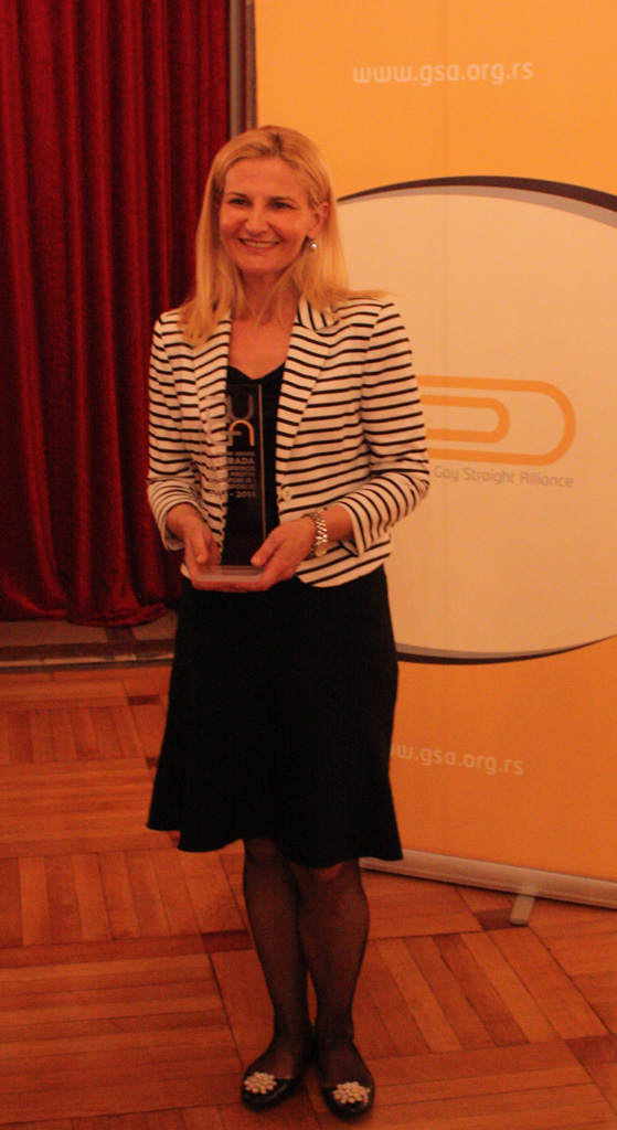 nagrada-duga-2013-2014-06