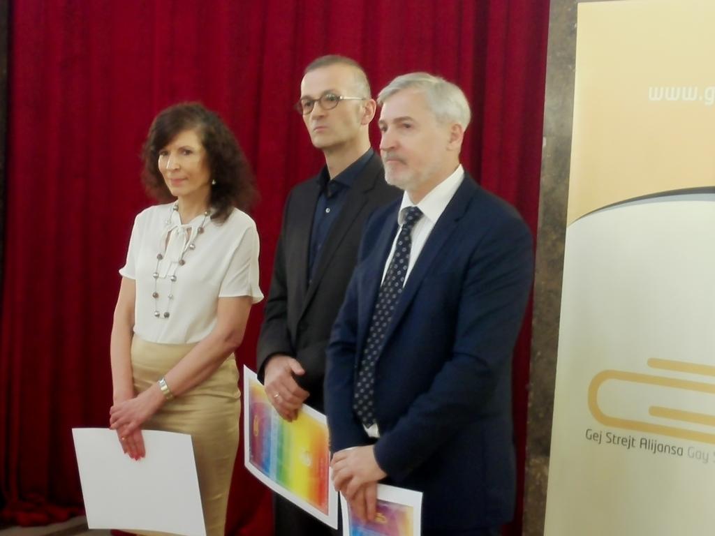 nagrada-duga-2016-2017-03