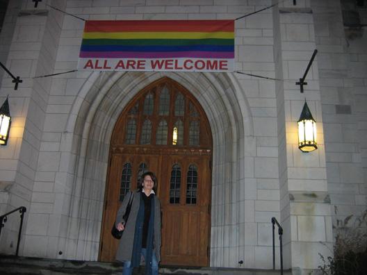 06-ulaz-prezbeterijanske-crkve-u-vasingtonu