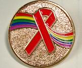 Problemi u HIV prevenciji u Srbiji