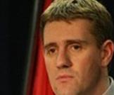 Crnogorska Vlada imenovala Savjet za zaštitu od diskriminacije