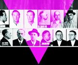 Nacistički teror nad homoseksualcima 1933-1945
