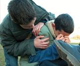 Porazna anketa o nasilju nad homoseksualcima